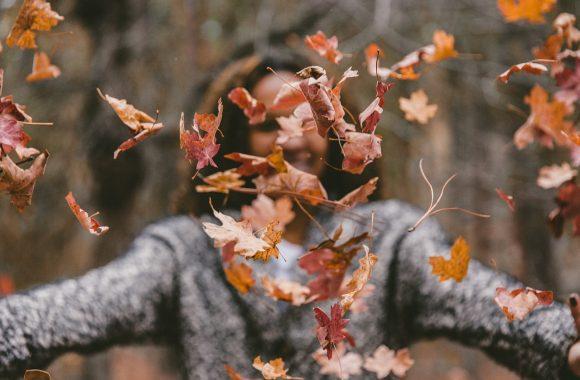 Outono aumenta chances de ter problemas respiratórios.