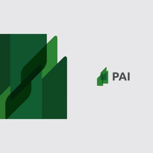 PAI – Programa de Aferição de Indicadores